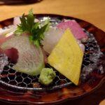 琴平花壇 夕食4