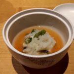 琴平花壇 夕食5