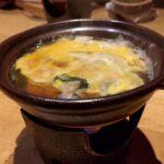琴平花壇 夕食8