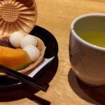 琴平花壇 夕食9
