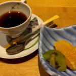 琴平花壇 朝食6